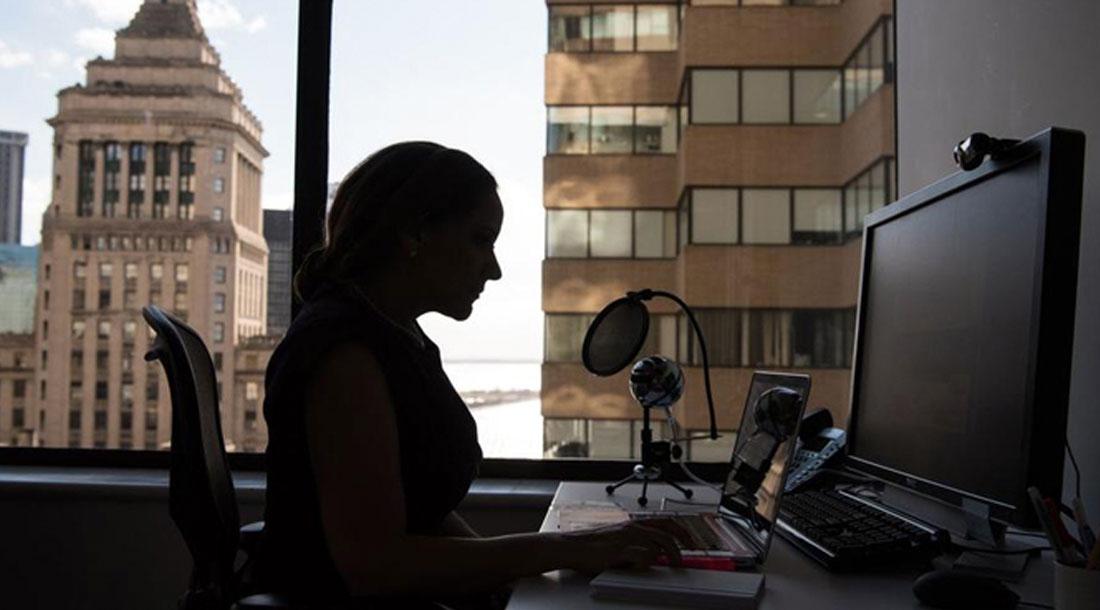 Entrevista a Gabriela Uriarte, directora del Proyecto Promociona y directora adjunta de Formación CEOE