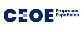 CEOE - Confederación Española de Organizaciones Empresariales