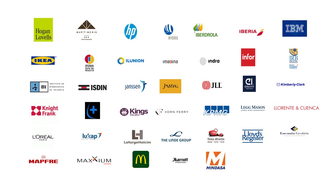 logos-promociona-5