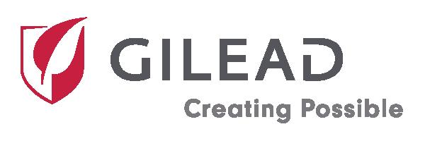 Gilead title=